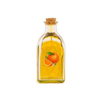 اسانس خوراکی نارنج | 100 گرم